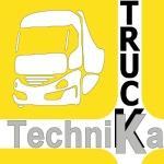 TRUCK Technika