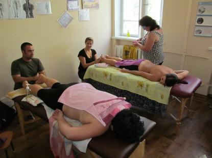 Частные объявления о предоставлении услуг по массажу как подать объявление на север