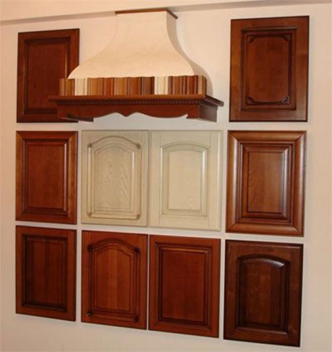 Мебельные фасады купить белгород