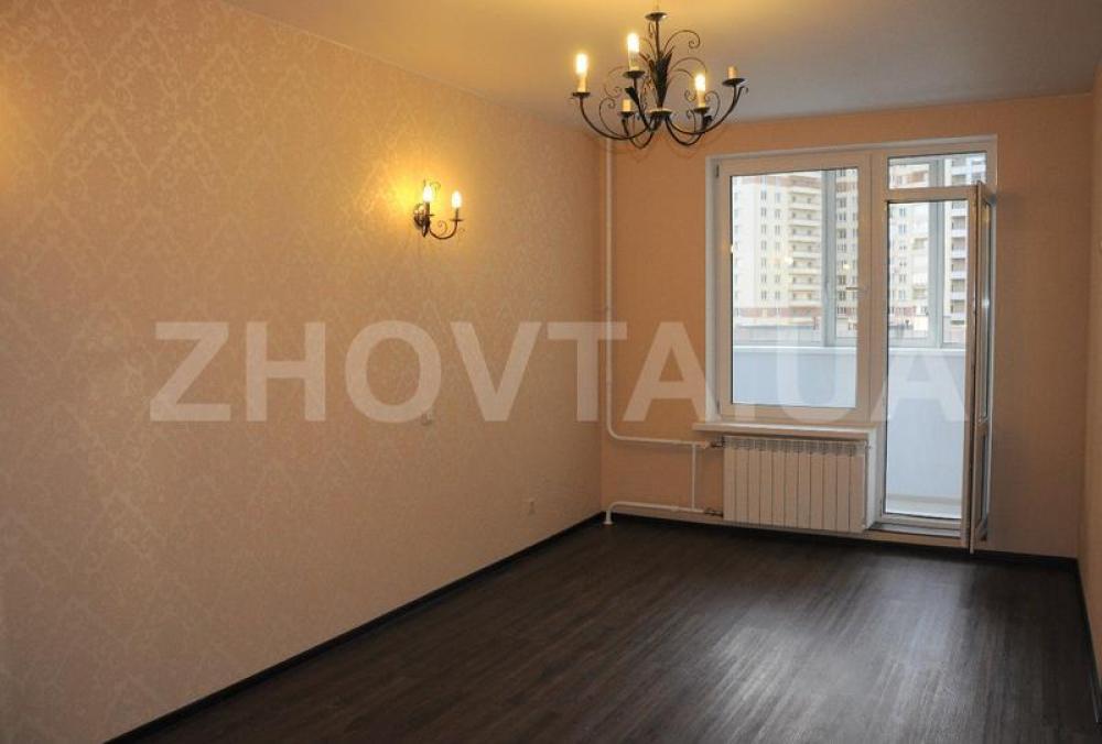 Сделать ремонт квартиры в москве недорого