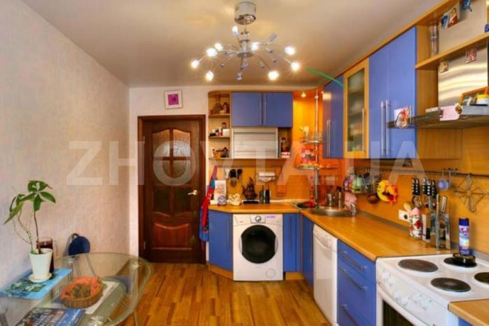 Как ремонт в кухне сделать своими руками 21