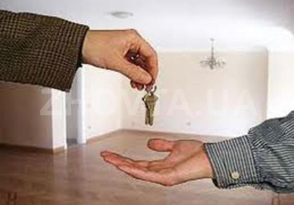 неправильных настройках как уговорить собственника сдать квартиру в субаренду стесняется пустить