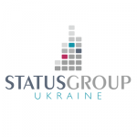 Статус груп Україна