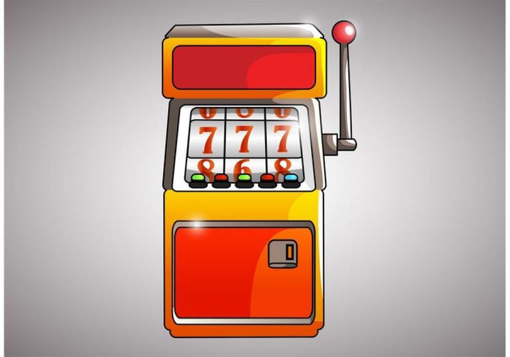 оператор в игровые автоматы вакансии