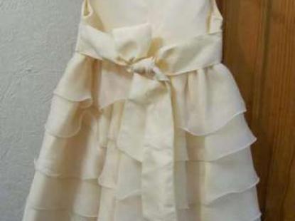 Плаття нарядне. Плаття нарядне. ОСОБИСТІ РЕЧІ   Дитячий ... 11ee60a27e236