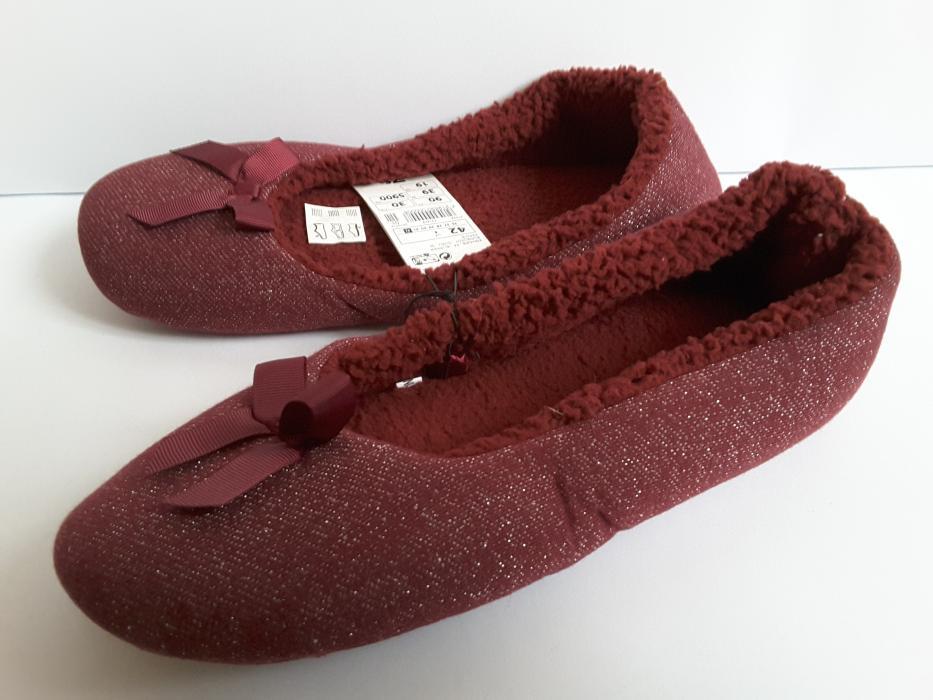 Картинки по запросу обув