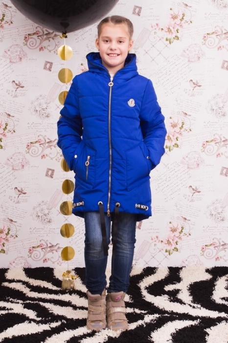 Дитячий верхній одяг оптом  c82724e8da9fb