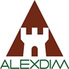 real estate agency Ivano-Frankivsk ALEXDIM