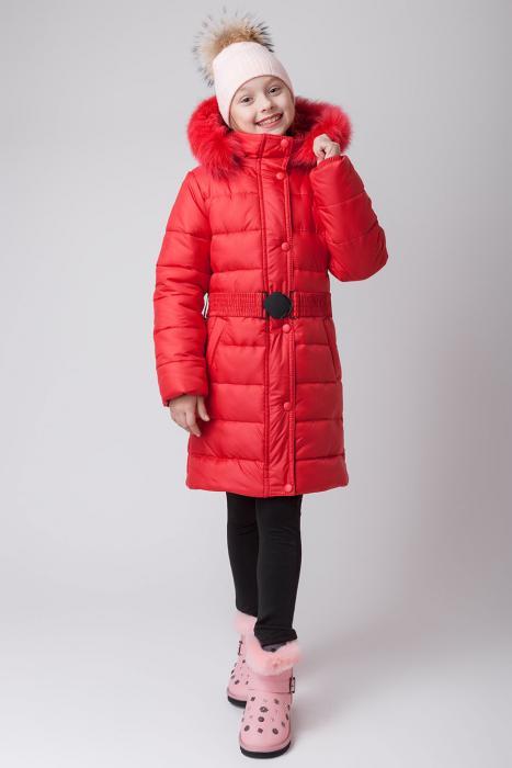 Верхній одяг для дітей оптом від ТМ Barbarris  632f18e61fabe