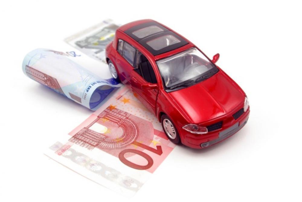 Купить авто из германии без растаможки