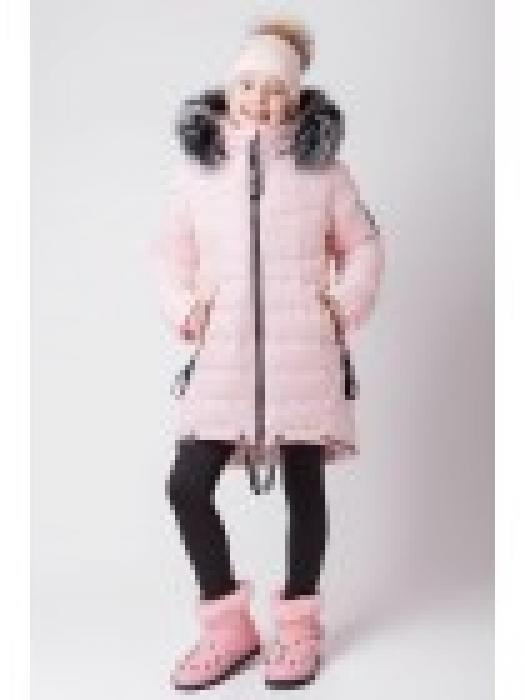 ОПТОМ верхній одяг для дітей та підлітків  dbaeea747c667