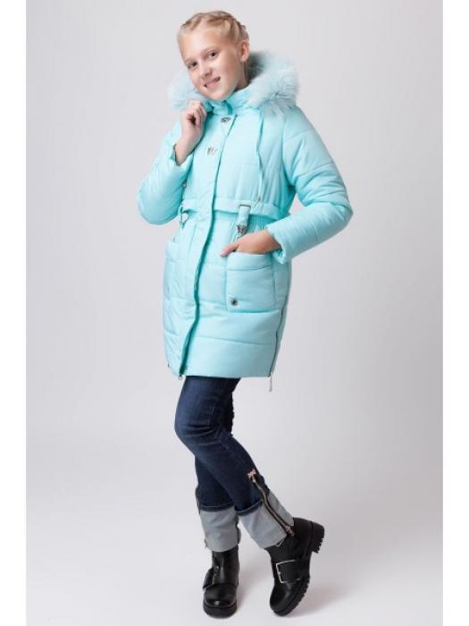 Дитячий верхній одяг оптом TM Barbarris  ee6a4607657ac