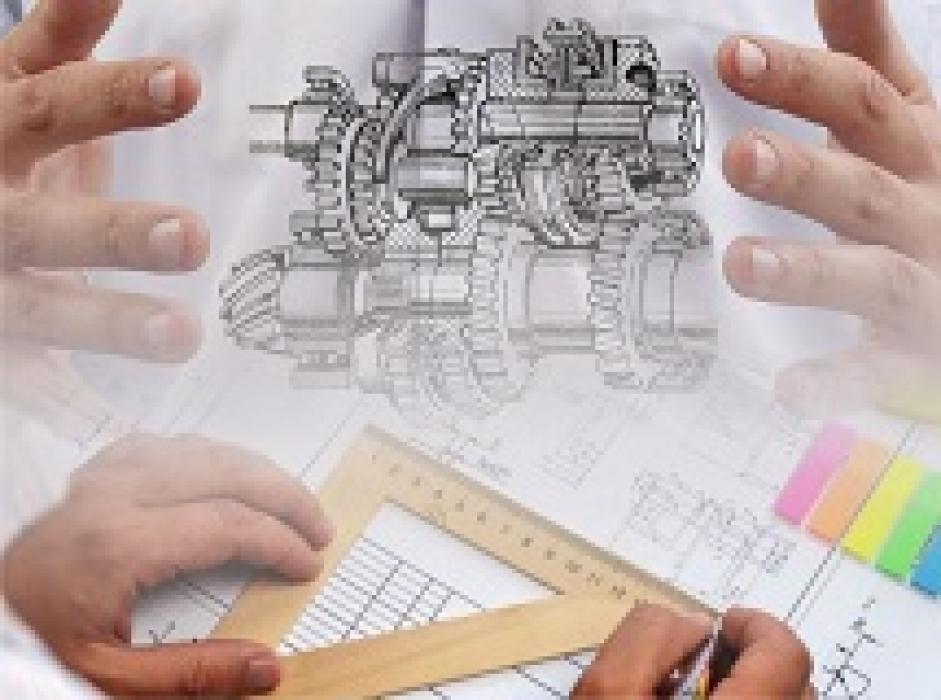 последнего профессия в картинках инженер конструктор является одним