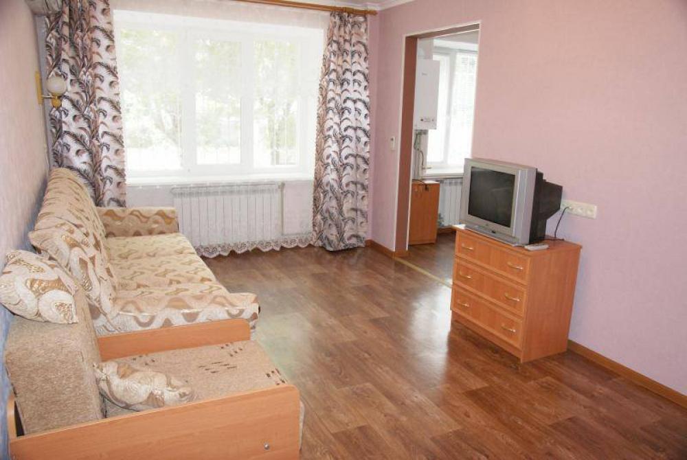 d78738a9dc03b Куплю 1-комнатную квартиру в районе Зигина. | Полтавская область ...